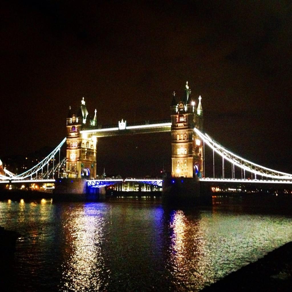 best hotels in london england