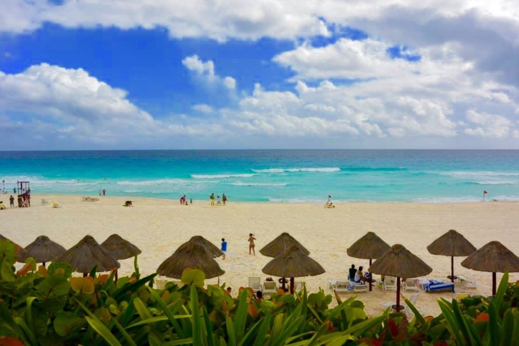 Best things to do in cancun