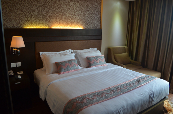 Best Hotels in Sorong